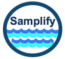 samplify1