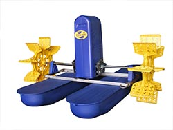 water-wheel-aerator