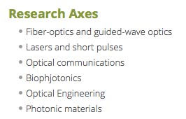 copl-research-axes