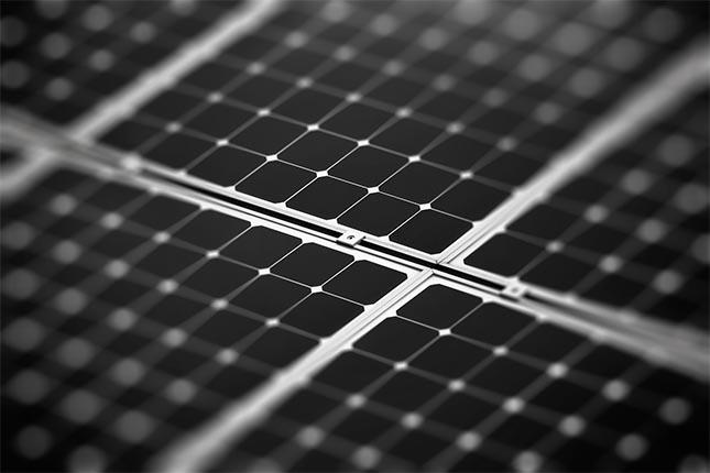 photovoltaiques
