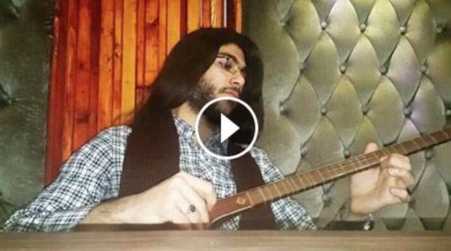 ali-mohammadshahi-8