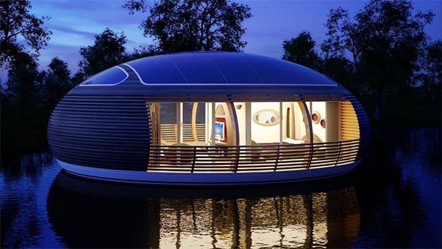 floating-house-3