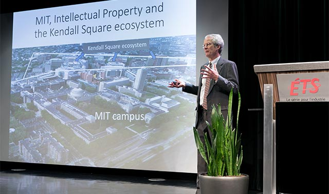Substance How MIT Manages Start-up Companies - Substance