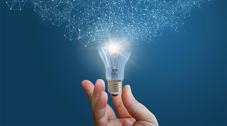 Pratiques de gestion de l'innovation, un livre pour les PME, les entrepreneurs, les gestionnaires de l'innovation et les étudiants