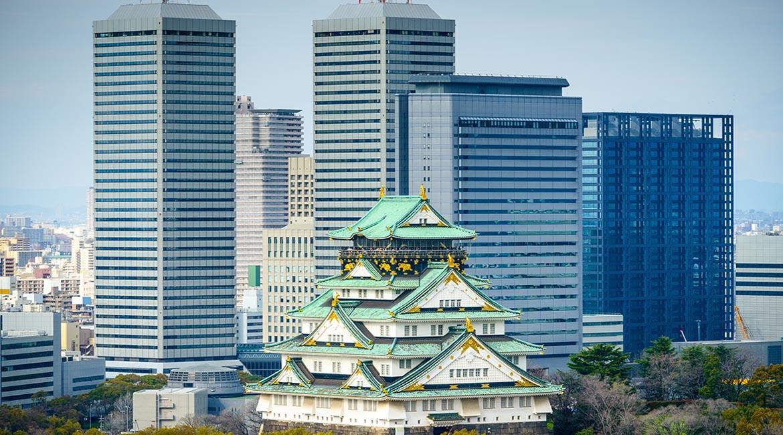 Le Centre de recherche de Honda au Japon est spécialisé en intelligence artificielle