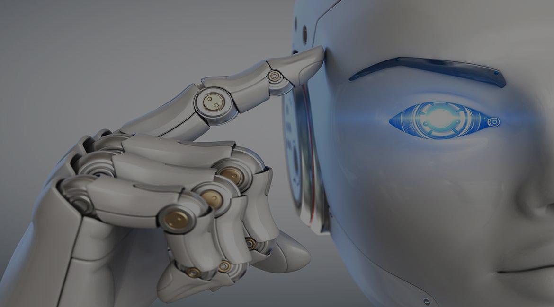 L'intelligence artificielle est-elle donc créative?