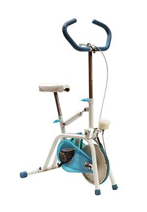 exercice-bike