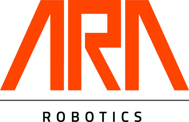 ARA Robotics is a company in Centech