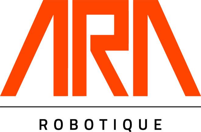 ARA Robotique est une entreprise du Centech