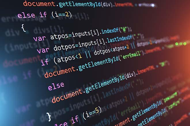 Code ouvert