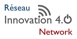 Innovation Network 4.0
