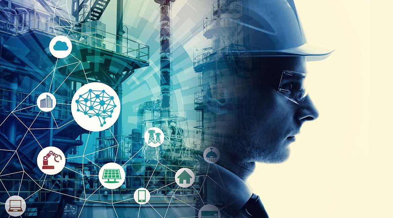 Digital tools in construction engineering