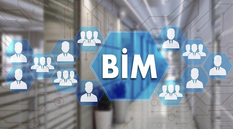 BIM pour améliorer la collaboration