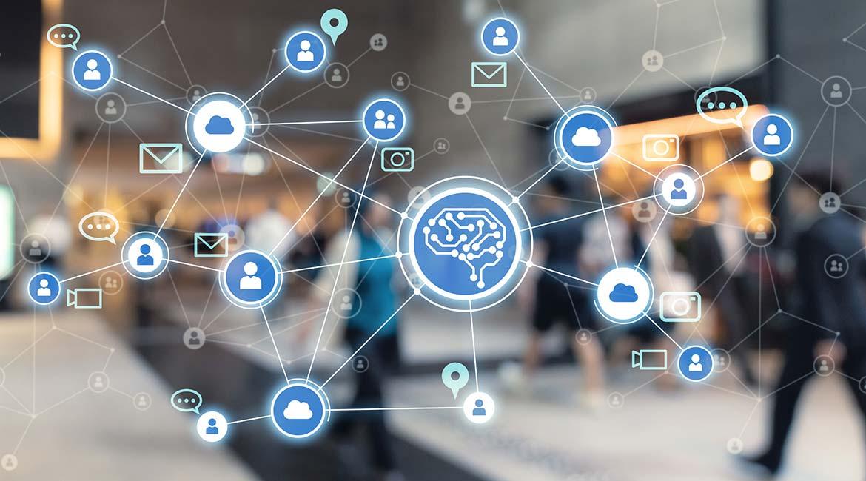 When AI Meets Wireless Communications