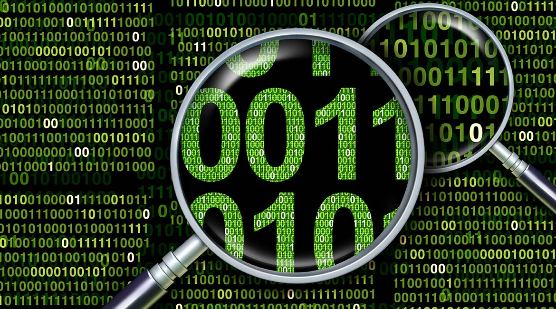 Détection des cyberattaques